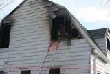 Sterling Fire 033.jpg