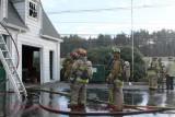 Sterling Fire 035.jpg