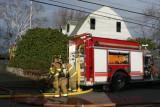 Sterling Fire 043.jpg