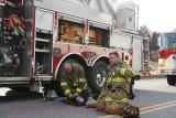 Sterling Fire 045.jpg