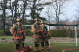Sterling Fire 047.jpg