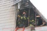 Sterling Fire 059.jpg