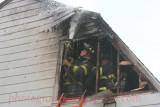 Sterling Fire 060.jpg