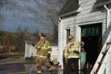 Sterling Fire 065.jpg