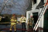 Sterling Fire 066.jpg