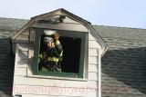 Sterling Fire 071.jpg
