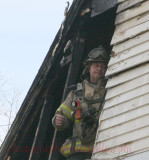Sterling Fire 080.jpg