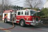 Sterling Fire 091.jpg