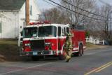 Sterling Fire 092.jpg