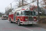 Sterling Fire 093.jpg