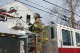 Sterling Fire 094.jpg