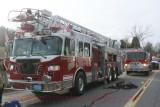 Sterling Fire 095.jpg