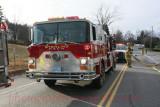 Sterling Fire 097.jpg