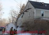 Lancaster,MA Explosion December 31,2010