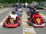 NCKC Race #3 - CF Grand Prix