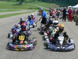 NCKC 2006 Race #4