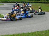 NCKC 2006 Race #6