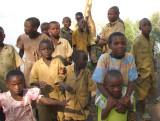 Nkenke Primary School