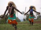Village Performers