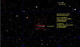 thesky 2-7-09 iss transitc.jpg