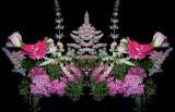 Mazie Bouquet