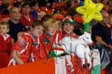 Wales v Azerbaijan0.jpg