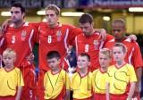 Wales v Azerbaijan01.jpg