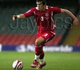 Wales v Azerbaijan4.jpg