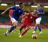 Wales v Azerbaijan05.jpg