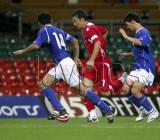 Wales v Azerbaijan5.jpg