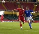 Wales v Azerbaijan06.jpg