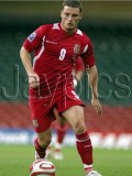 Wales v Azerbaijan6.jpg