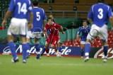 Wales v Azerbaijan7.jpg