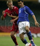 Wales v Azerbaijan8.jpg