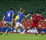 Wales v Azerbaijan9.jpg