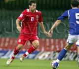 Wales v Azerbaijan11.jpg