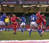 Wales v Azerbaijan14.jpg