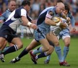 CardiffBlues v leinster3.jpg