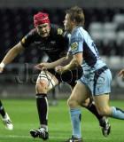Ospreys v CardiffBlues2.jpg