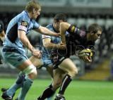 Ospreys v CardiffBlues10.jpg
