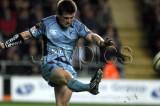 Ospreys v CardiffBlues12.jpg