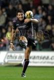 Ospreys v CardiffBlues15.jpg