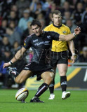 Ospreys v CardiffBlues19.jpg