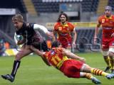 Ospreys v Perpignan8.jpg