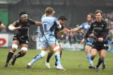 CardiffBlues v Ospreys5.jpg