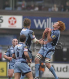 CardiffBlues v Ospreys7.jpg