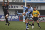 CardiffBlues v Ospreys8.jpg