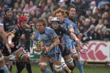 CardiffBlues v Ospreys9.jpg