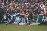 CardiffBlues v Ospreys12.jpg
