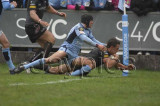 CardiffBlues v Ospreys20.jpg